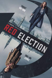 Red Election - Season 1 | Bmovies