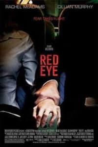 Red Eye | Bmovies