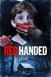 Red Handed   Bmovies