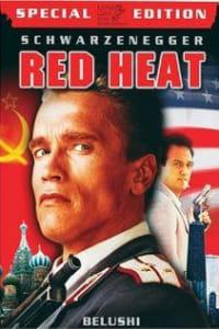 Red Heat | Bmovies