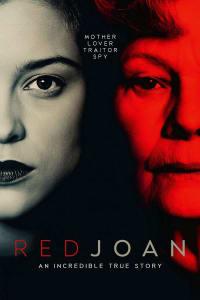 Red Joan | Bmovies