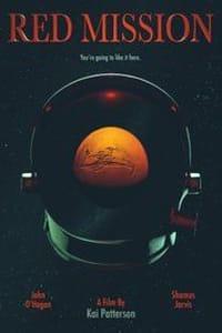 Red Mission | Bmovies