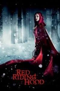 Red Riding Hood | Bmovies