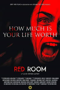 Red Room | Watch Movies Online