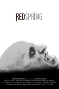 Red Spring | Bmovies