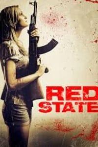 Red State   Bmovies