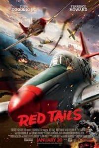 Red Tails | Bmovies
