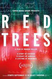 Red Trees | Bmovies