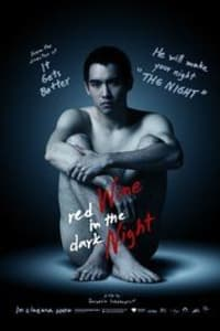 Red Wine in the Dark Night | Bmovies