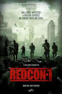 Redcon-1 | Bmovies