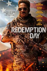 Redemption Day | Bmovies