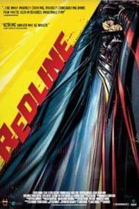 Redline | Bmovies