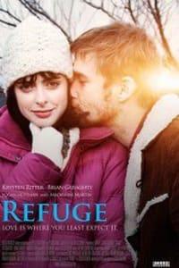 Refuge | Bmovies