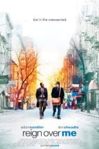 Reign over Me | Bmovies