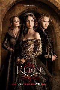 Reign - Season 2 | Bmovies