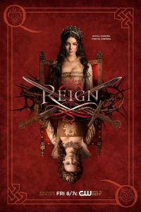 Reign - Season 3 | Bmovies