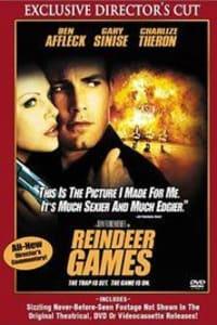 Reindeer Games | Bmovies
