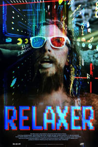 Relaxer | Bmovies