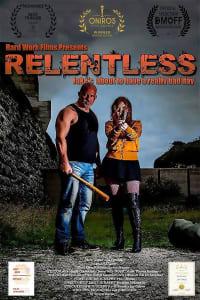 Relentless | Bmovies