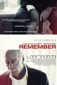 Remember | Bmovies
