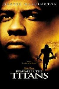 Remember The Titans | Bmovies