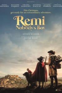 Remi Nobody's Boy | Bmovies