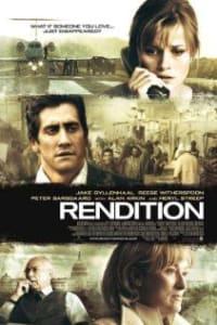 Rendition | Bmovies