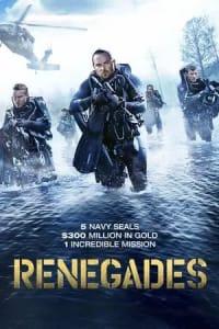 Renegades | Bmovies