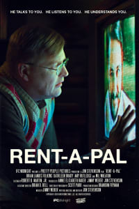 Rent-A-Pal | Watch Movies Online