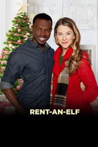 Rent-an-Elf | Bmovies