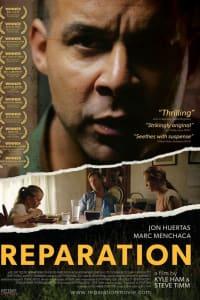 Reparation | Bmovies