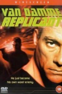 Replicant | Bmovies