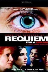 Requiem For A Dream | Watch Movies Online