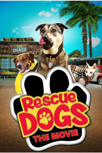 Rescue Dogs | Bmovies