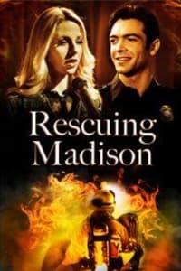 Rescuing Madison   Bmovies