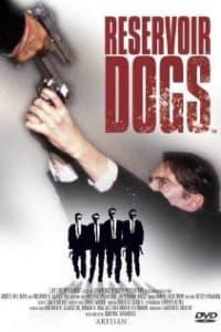 Resevoir Dogs | Bmovies