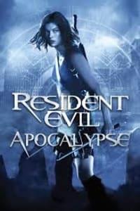 Resident Evil: Apocalypse | Bmovies
