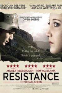 Resistance | Watch Movies Online