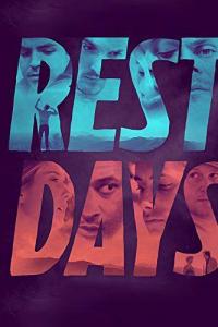 Rest Days | Bmovies