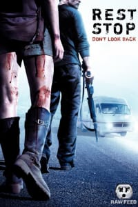 Rest Stop: Dont Look Back | Bmovies