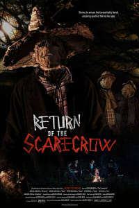 Return of the Scarecrow | Watch Movies Online