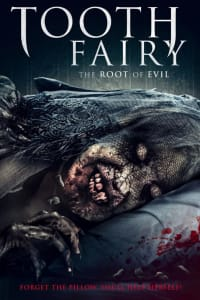 Return of the Tooth Fairy | Bmovies
