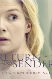 Return To Sender | Bmovies