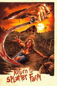 Return to Splatter Farm | Watch Movies Online