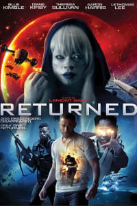 Returned | Bmovies