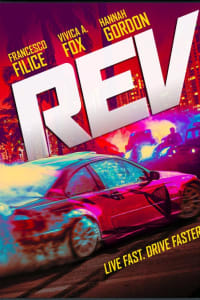 Rev - IMDb | Bmovies