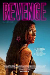Revenge | Bmovies