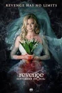 Revenge - Season 1 | Bmovies