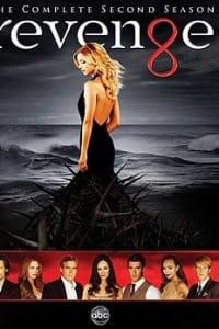 Revenge - Season 2 | Bmovies