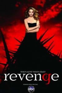 Revenge - Season 3 | Bmovies